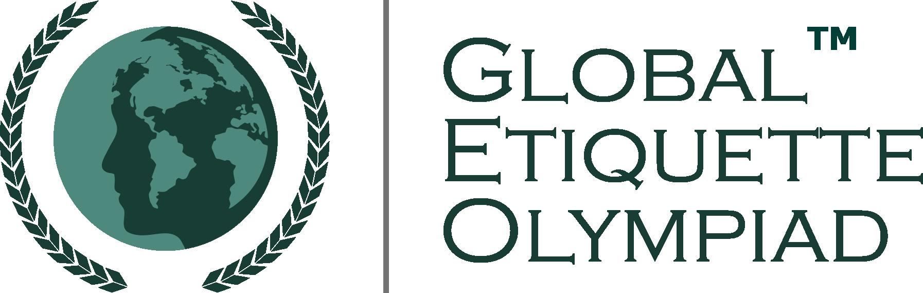 Global Etiquette Olympiad
